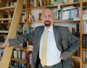 Gérard Prunier